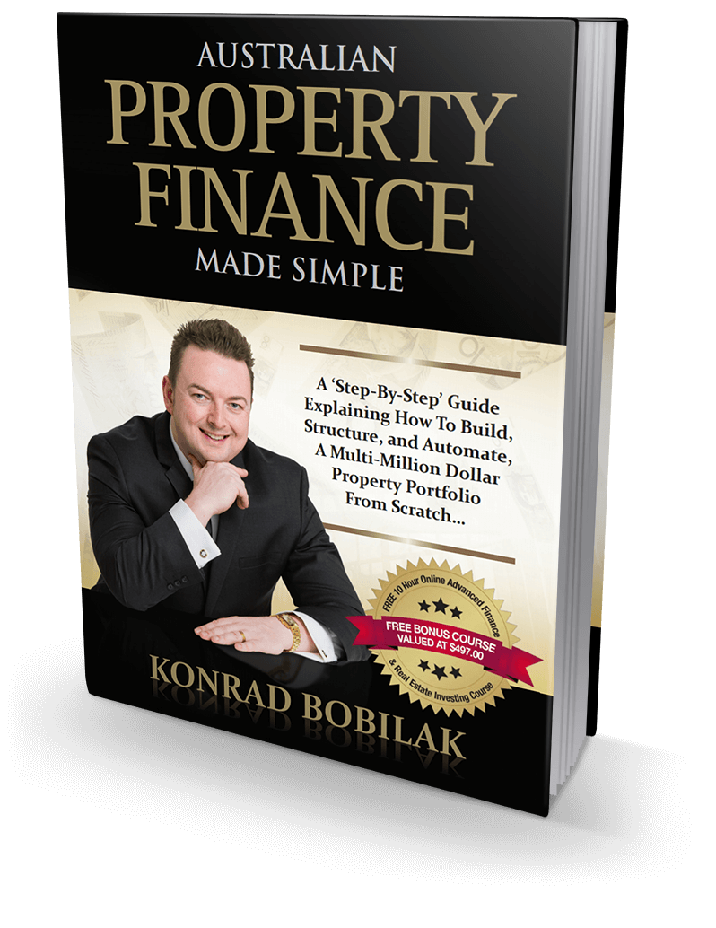 property finance made simple